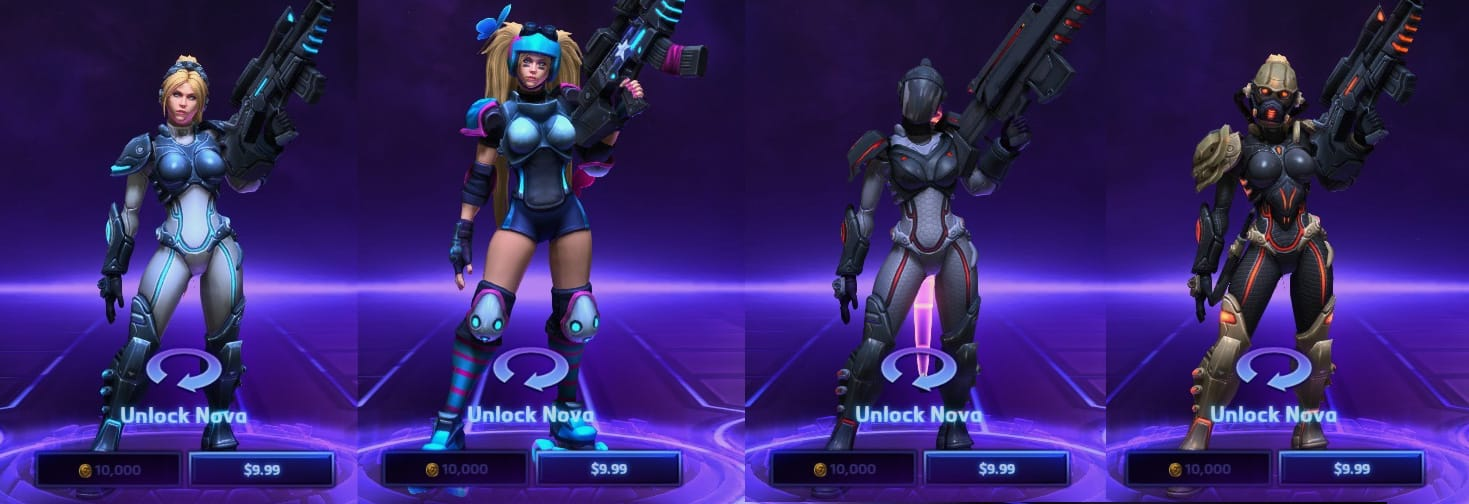 Heroes-of-the-Storm-Skins