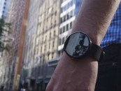 Moto 360 Swing And A Miss? Apple iWatch You're Up!