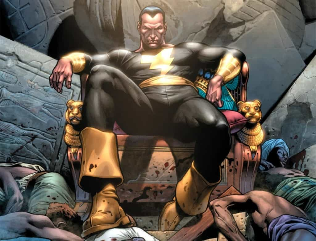 Black Adam (via moviepilot.com)
