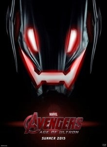 Optimized-avengers-2-fanmade-could-this-be-ultron-s-new-origin