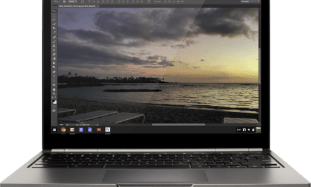 adobe-creative-cloud-chromebooks