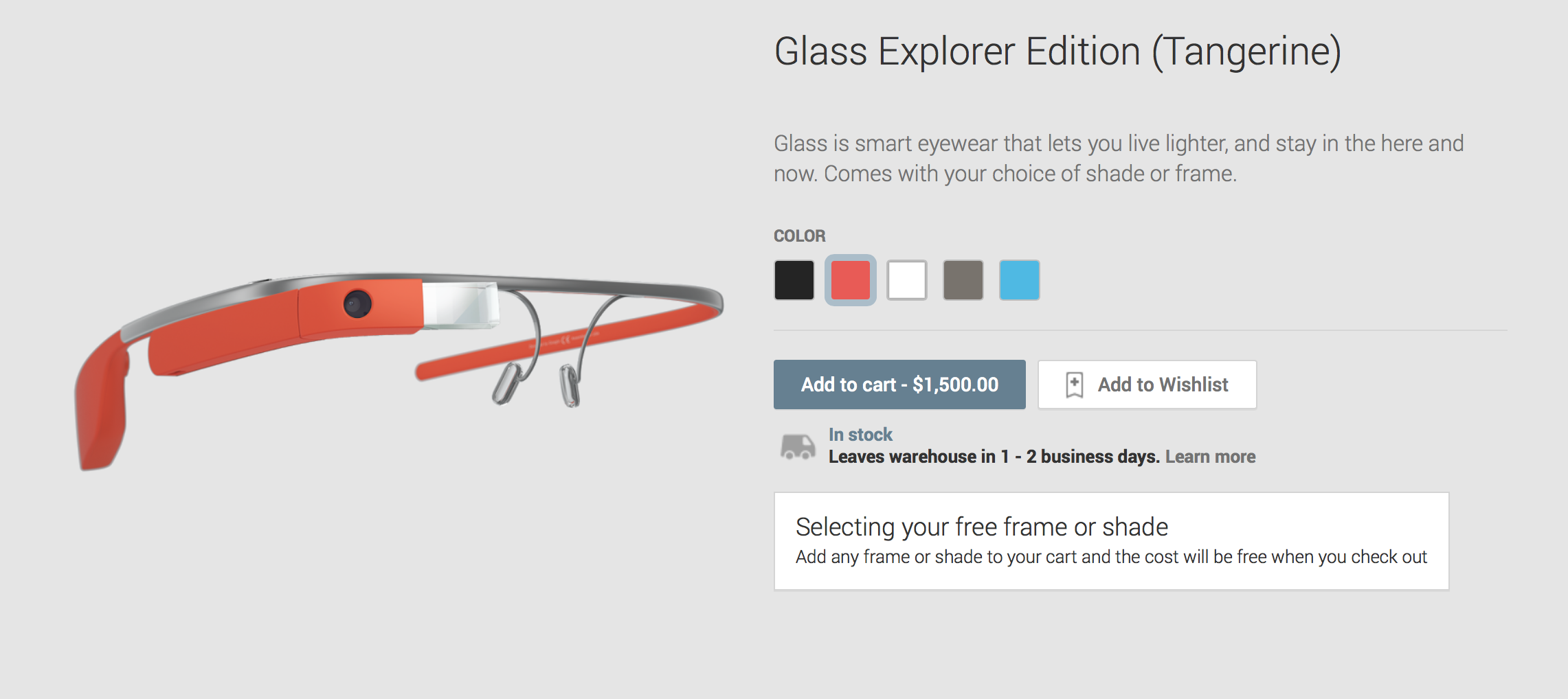 Google-Glass-Explorer-Edition-Available-In-Playstore