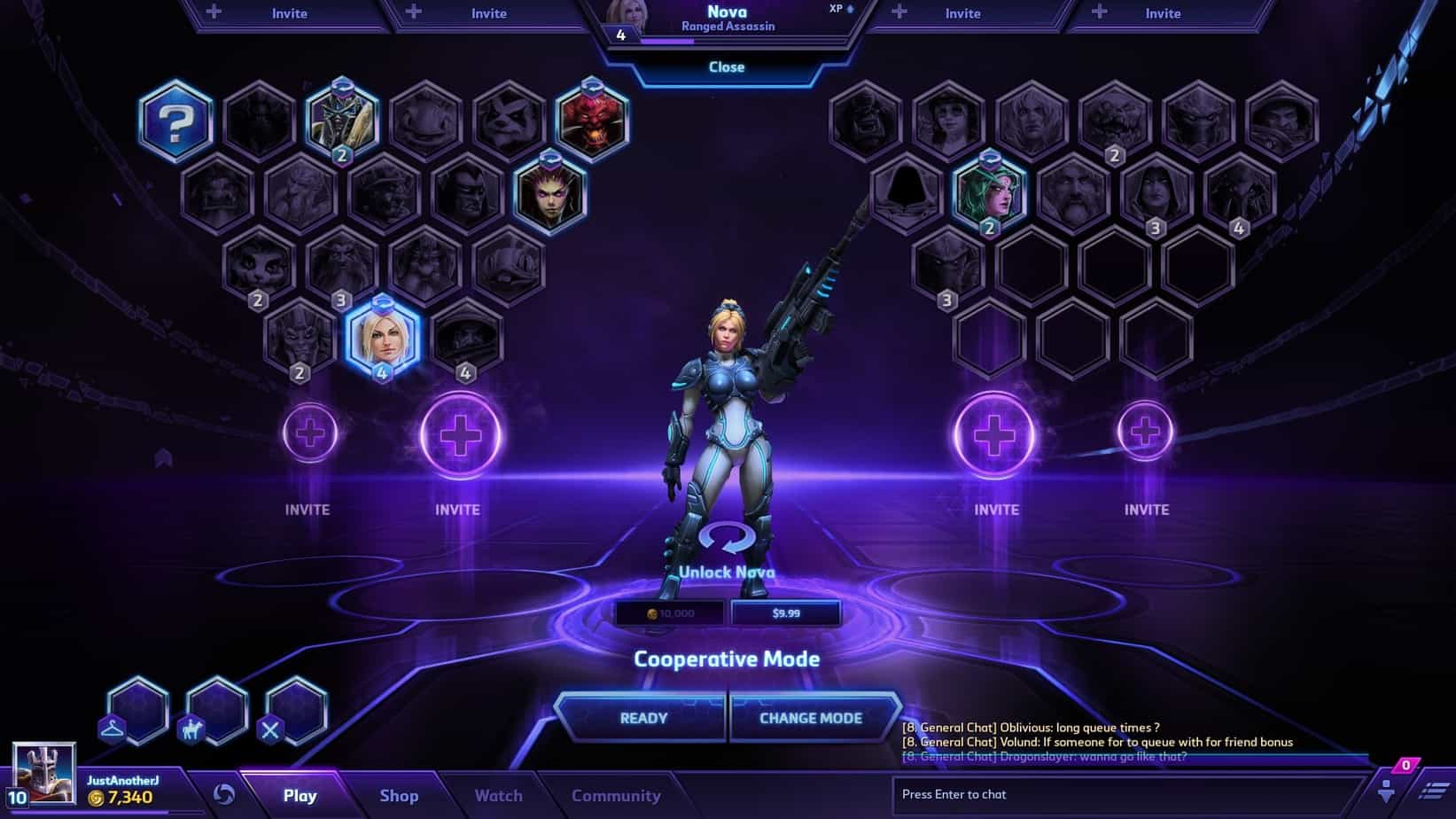 Heroes-of-the-Storm-character-selection-screen