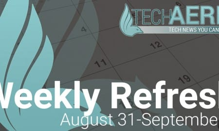 Weekly-Refresh-Aug-31-Sep-6