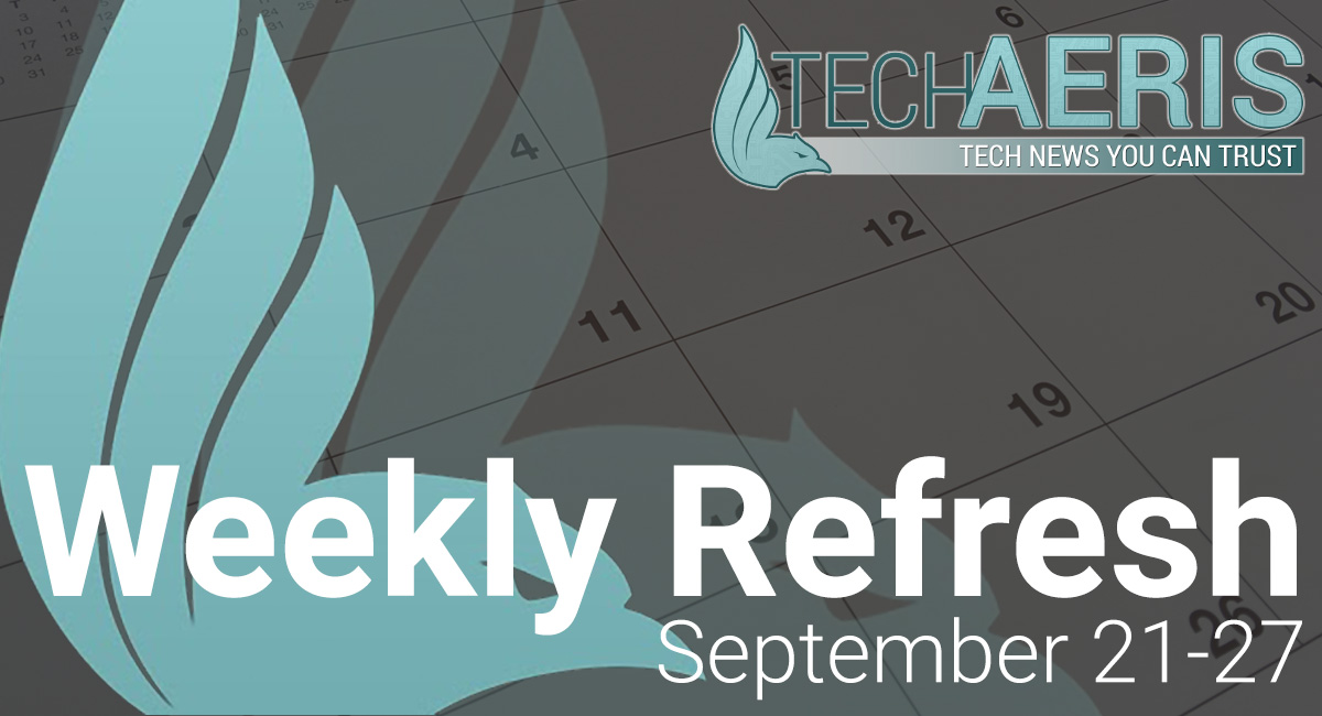 Weekly-Refresh-Sep-21-27