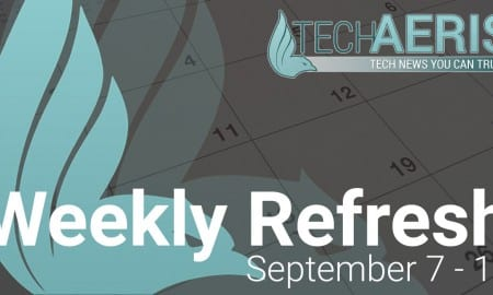 Weekly-Refresh-Sep-7-13