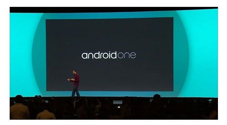 android-one-lauches-in-india