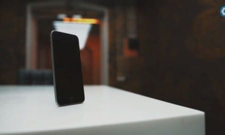 iPhone-6-Video-September-9