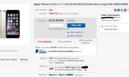 iPhone-6-plus-sold-out-ebay