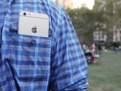 Android Users Leaving For iPhone 6 Still Won't Give Apple The Lead