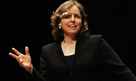 megan-smith-google-x-united-states-cto