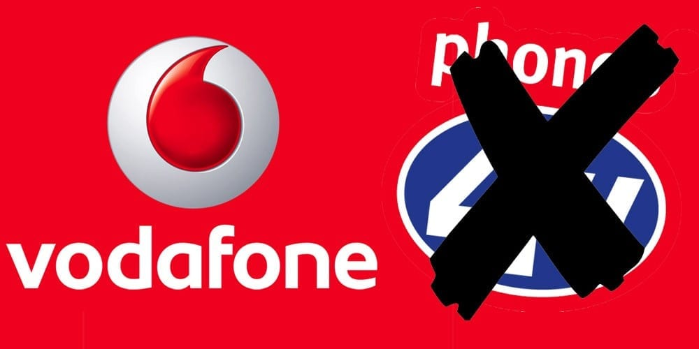 review of literature on vodafone Vodafone's main business is getting as much as possible billing customers anyhow i have my own bad experience with them i was using their postpaid connection for.