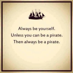 international-talk-like-a-pirate-day