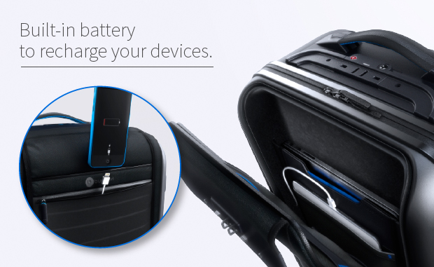 bluesmart-charge