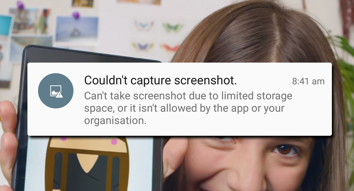 Android-Lollipop-Screenshot-Restriction