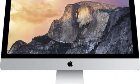 Apple-iMac-with-Retina-5K-Display