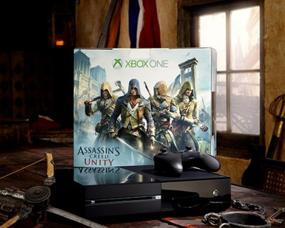 Assassins-Creed-Bundle