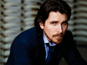 Christian Bale To Play Steve Jobs In Isaacson Adaptation
