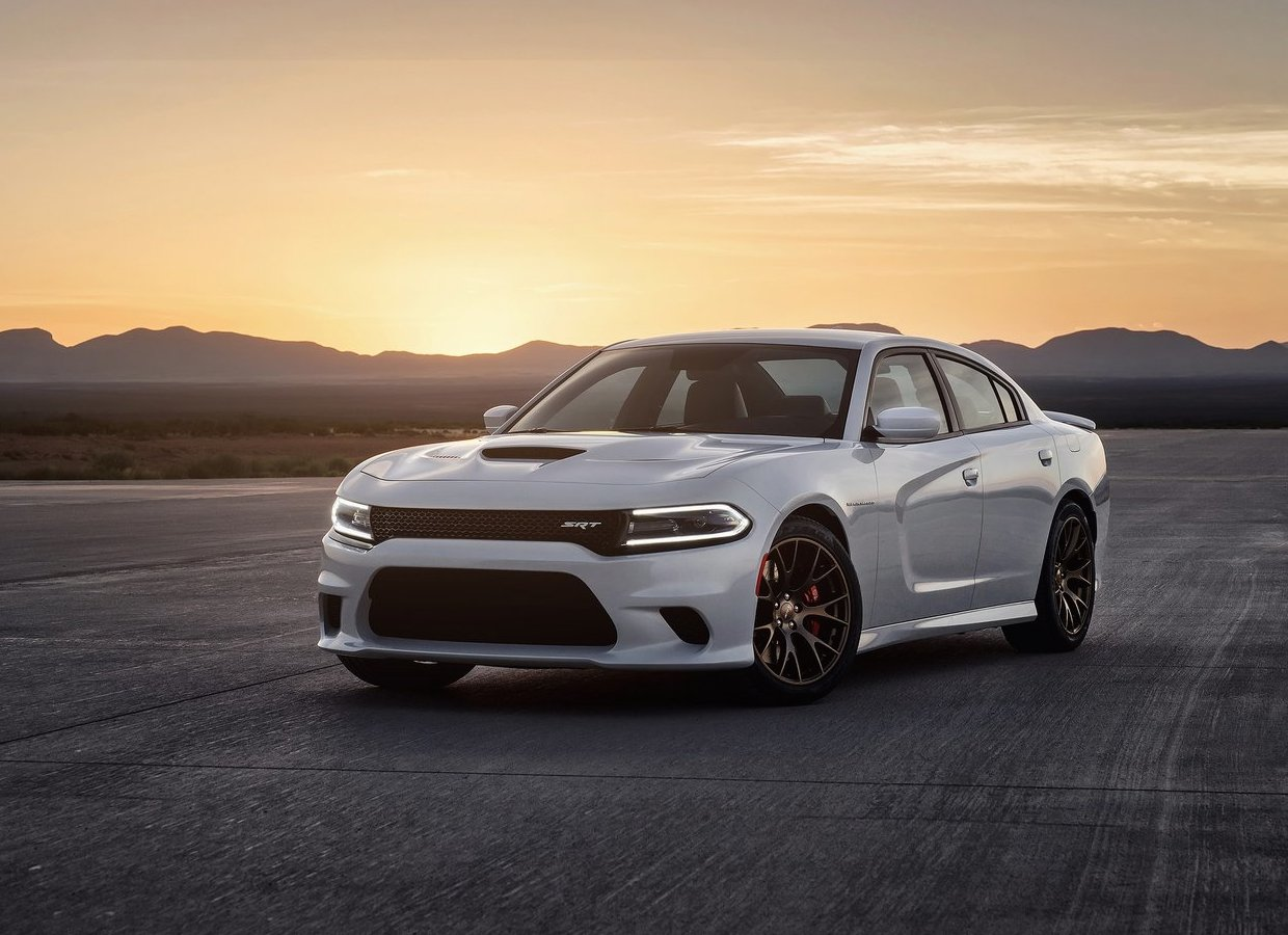 Dodge-Charger_SRT_Hellcat_2015_1280x960_wallpaper_05