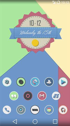 Elementary-Icon-Pack-Phone-Screenshot