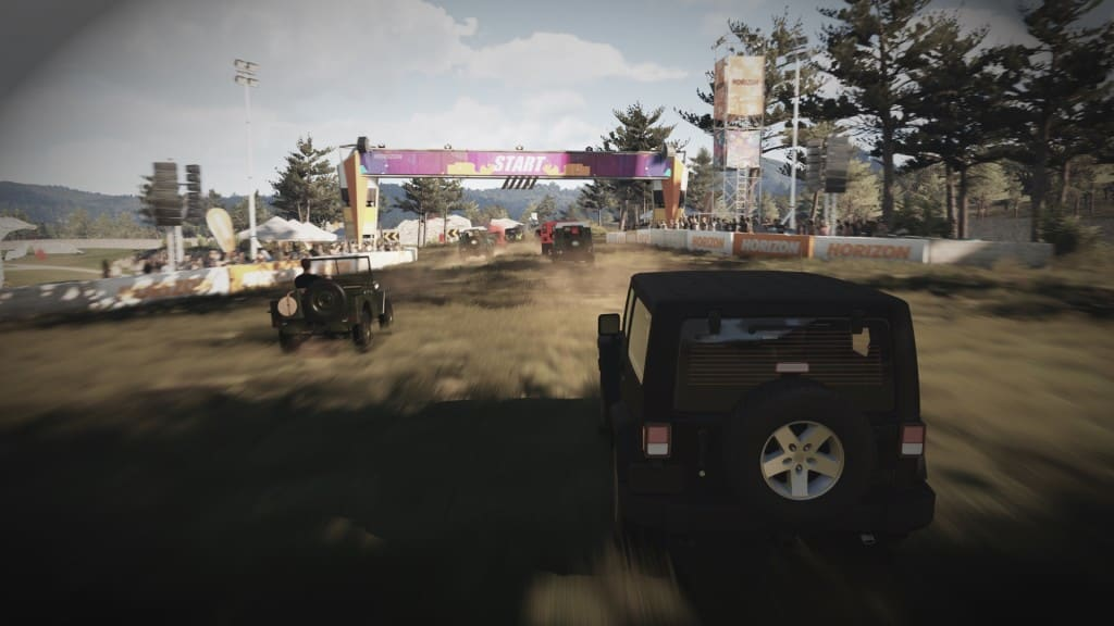 Forza-Horizon-2-Jeep-Rubicon
