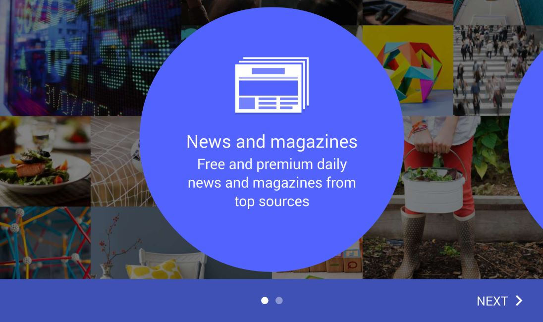 Google-Play-Newstand-gets-Material-Design-overhaul1