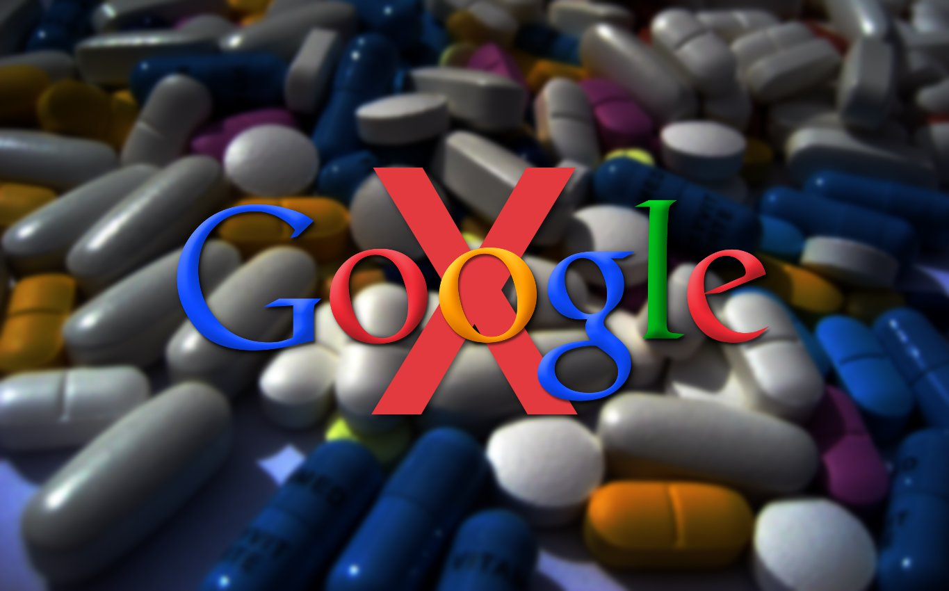 Google-X-Moonshot-cancer-pill