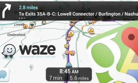Google_Has_A_Waze_To_Go_1