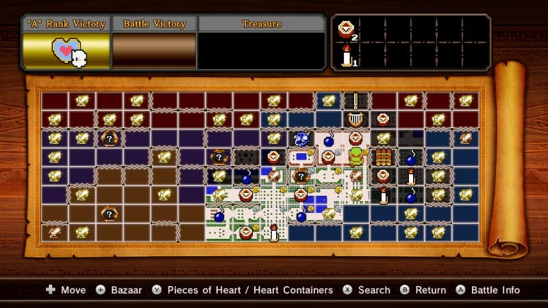 https://techaeris.com/wp-content/uploads/2014/10/Hyrule-Warriors-Adventure-Mode-Map.jpg