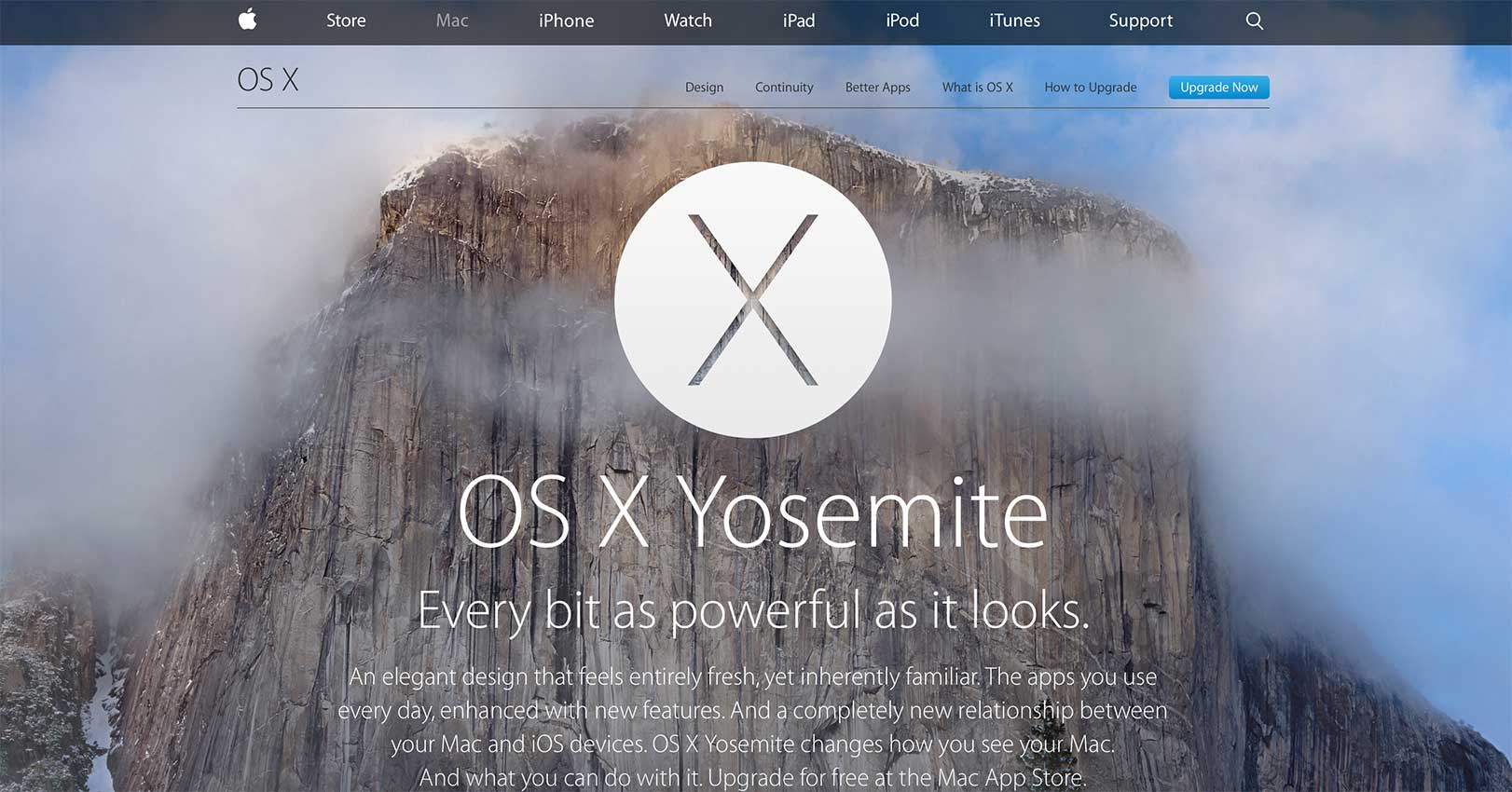 OS-X-Yosemite-Upgrade
