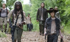 Optimized-The-Walking-Dead-S5E2
