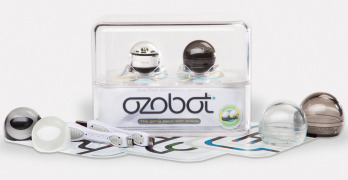 Ozobot-Dual-Pack