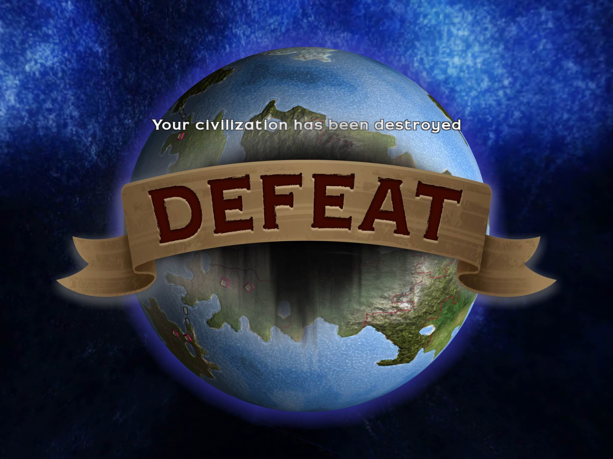 Rapture_Defeat