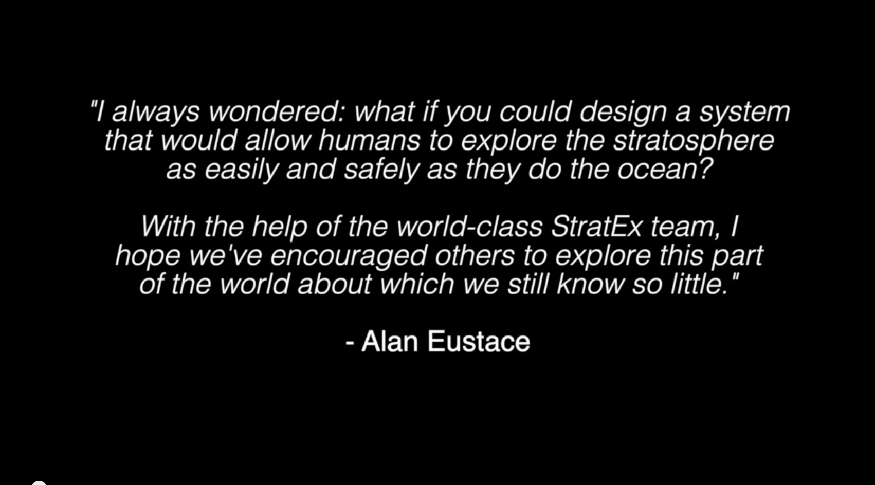 Google-Alan-Eustace-Quote