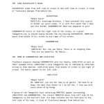 TamogatchiScreenplay-page-001