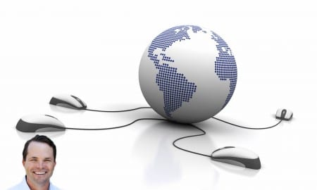 VOIP-Switch-co