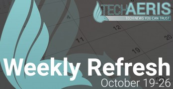 Weekly-Refresh-Oct-19-26