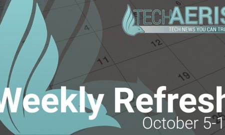 Weekly-Refresh-Oct-5-11