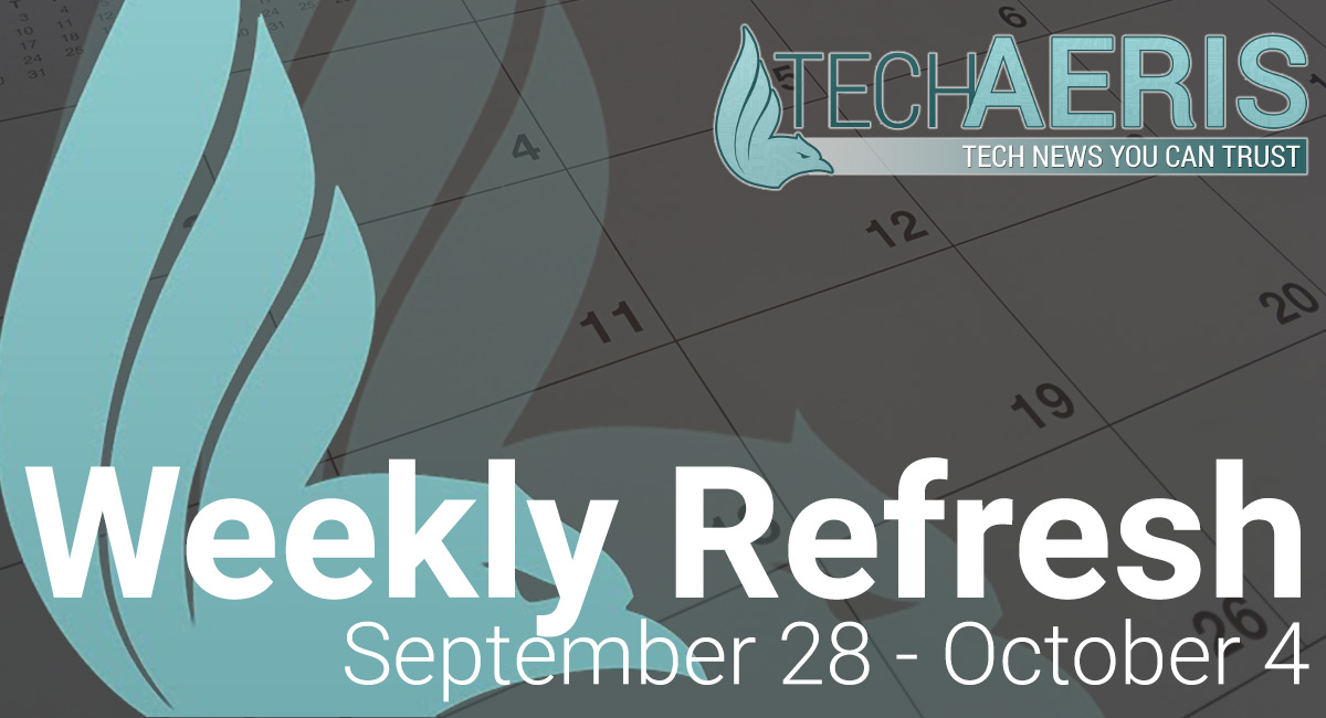 Weekly-Refresh-Sep-28-Oct-4