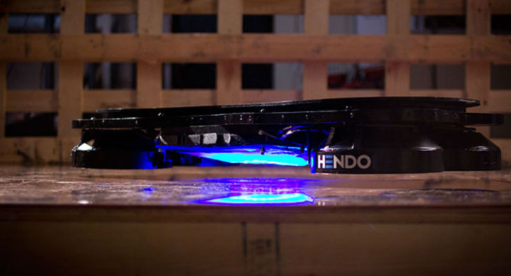 hendo-hoverboard-marty-mcfly