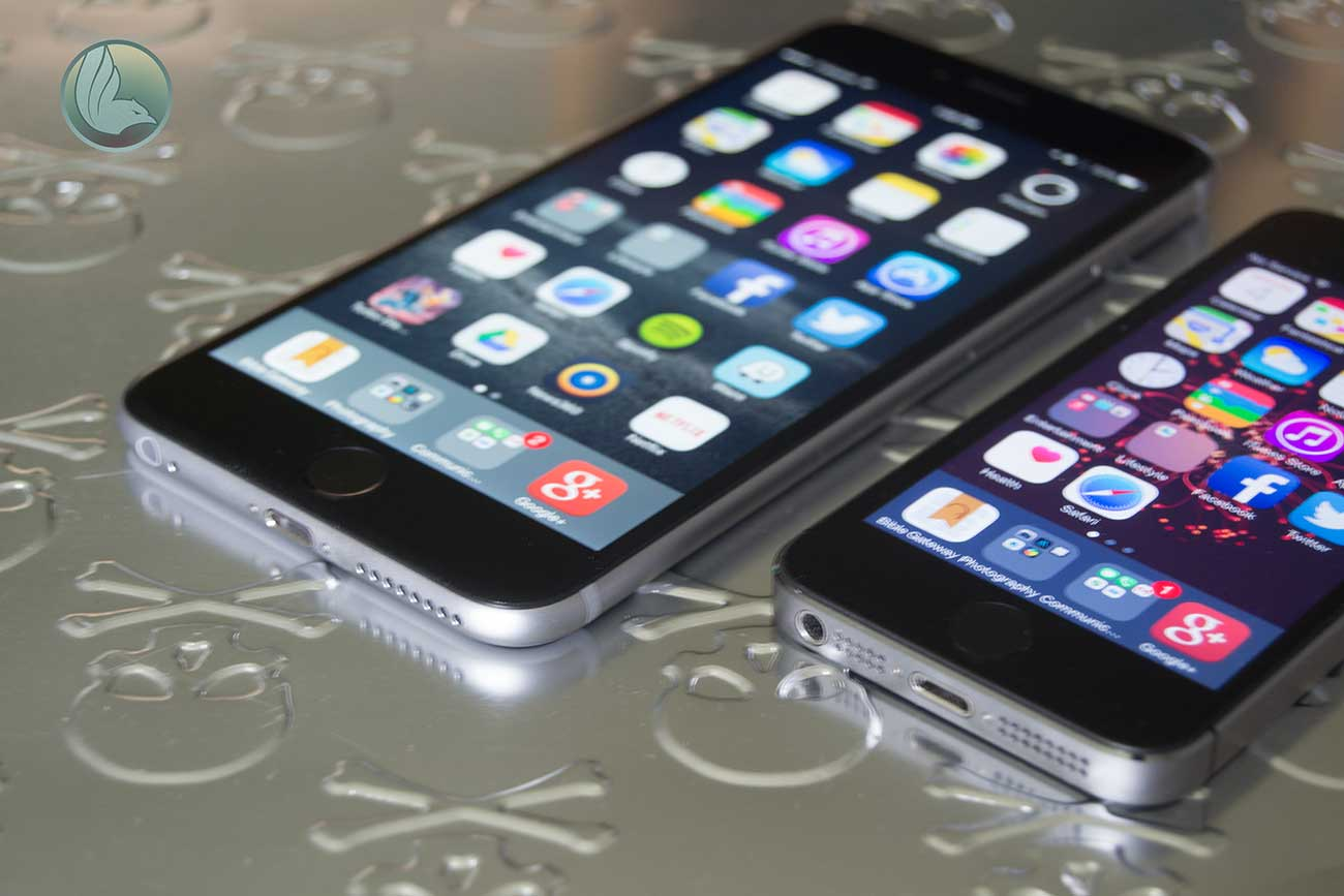 iPhone-6-Plus-iPhone-5s-side-by-side-2