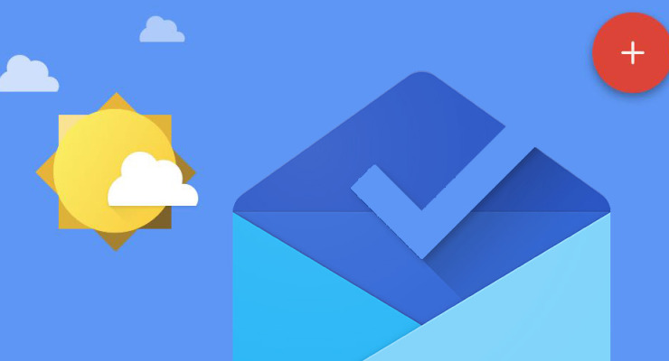 inbox data featured