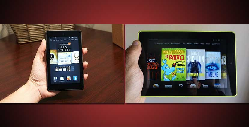 Amazon-Fire-HD-Tablets