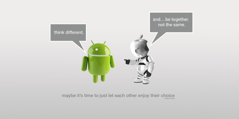 Apple-Ends-Patent-Disputes-With-Android-Mortem-Tuam