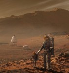 Comet_Probe_Highlights_Dangers_Of_Space_Exploration_2