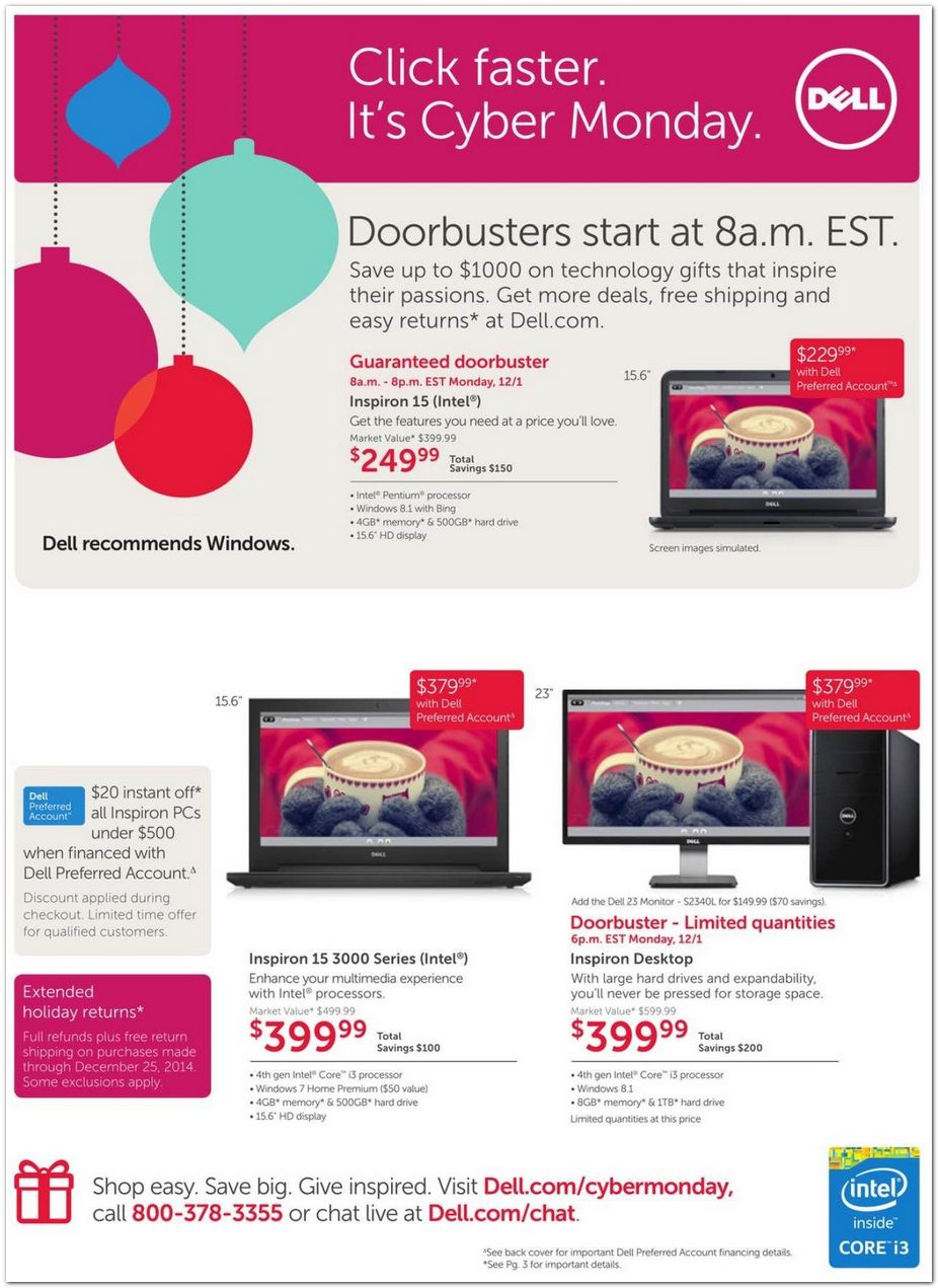 Dell-Cyber-Monday-2014-1