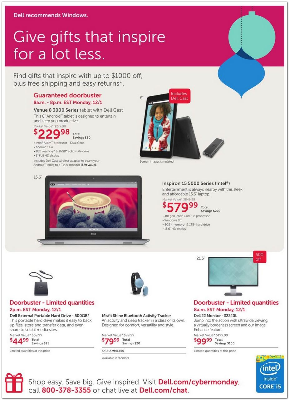Dell-Cyber-Monday-2014-2