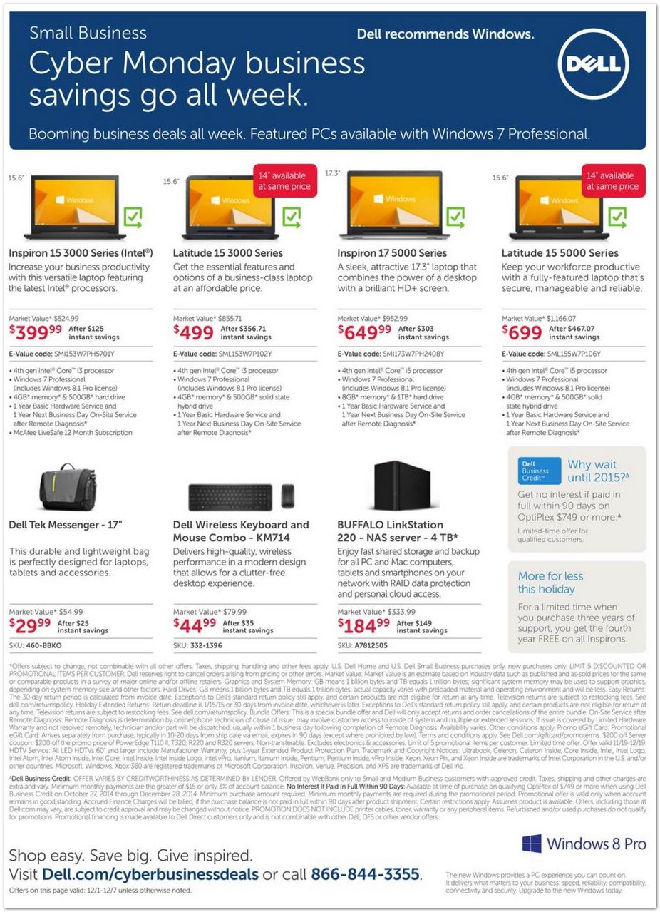 Dell-Cyber-Monday-2014-3
