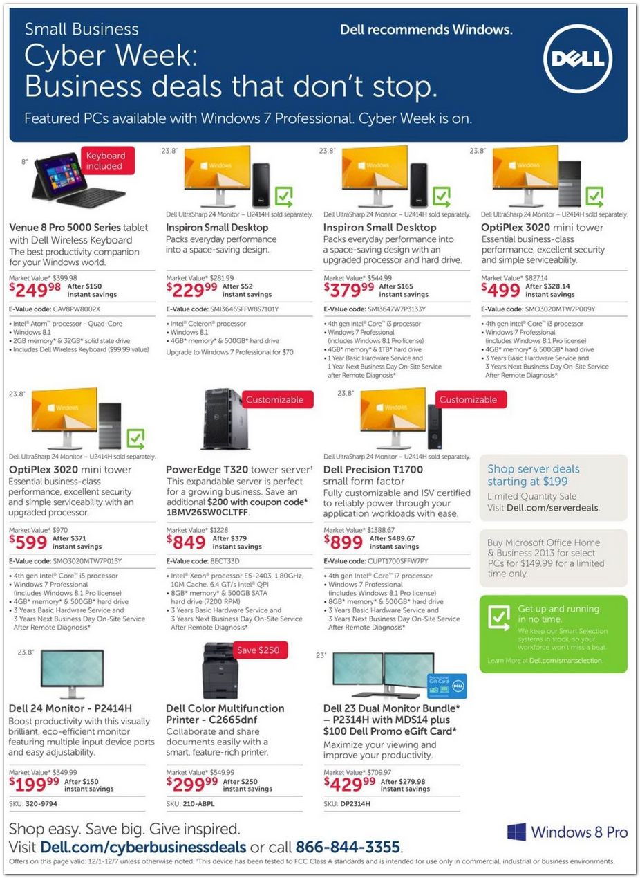Dell-Cyber-Monday-2014-4