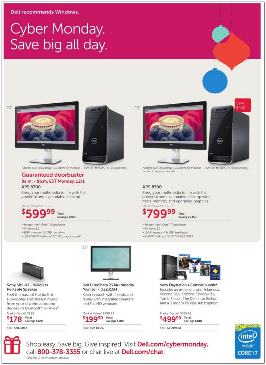 Dell-Cyber-Monday-2014-5